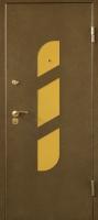 металлические двери «Дубликат»